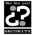 WY securityjpg